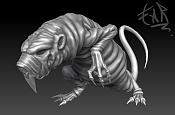 Modelado de Rata Mutante  -far184.jpg
