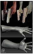 Sketchbook Felipe Gonzalez  DFEX -hand-guns-preview-3dfex.jpg
