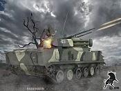 2S6M Tunguska-disparando-arbol.jpg