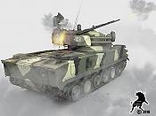 2s6m tunguska-disparando-2-studio.jpg