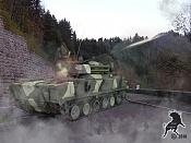 2s6m tunguska-disparando-curva.jpg
