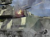 2s6m tunguska-disparando-integrado.jpg
