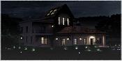 House outside-nocturna_final.jpg