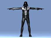 vuelve el imperio-vader5.jpg