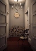 Reflection Corner-reflection-corner-noche_out.jpg