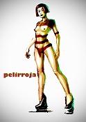 Satanic sister-pelirroja3.jpg