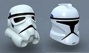 vuelve el imperio-storm-clon.jpg