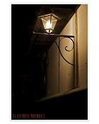 luz de farolito con mental ray-farolito.jpg