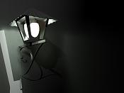 luz de farolito con mental ray-farolito_03.jpg