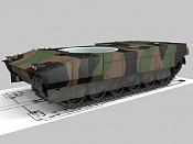 Leclerc-wip-scheme.jpg