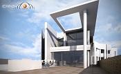 Exterior residencia-complejo-challenge.jpg