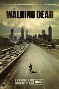 The walking dead  Frank Darabont   adaptacion del comic de Robert Kirkman -the-walking-dead.jpg
