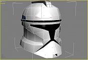 vuelve el imperio-snap7.jpg