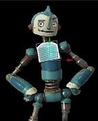 Personaje rodney-image155.jpg