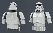 vuelve el imperio-troop.jpg