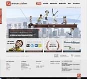 Nueva WEB de aNIMUM 3D School-web_animum.jpg