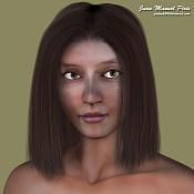 Cabeza femenina-renderfinal7.jpg