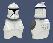 vuelve el imperio-clon.jpg