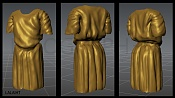 Modelado orgánico personaje tolkien lalaiht-lalaith15.jpg