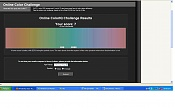 Test de discriminacion de colores-test_view.jpg