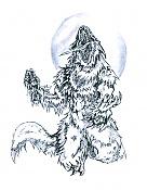 mi pequeño muestrario =D-6-werewolf.jpg