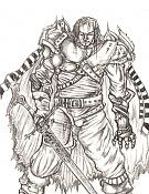 mi pequeño muestrario =D-warrior21.jpg