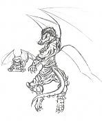 mi pequeño muestrario =D-dragon2.jpg