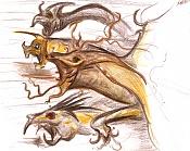 mi pequeño muestrario =D-death-dragons.jpg