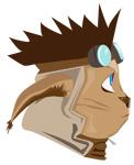 mi pequeño muestrario =D-avatar3.jpg