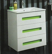 ayuda, por favor    modelado de mueble-01.jpg