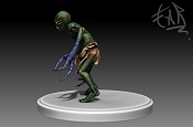 Modelando Criatura  El Zombie  Terminado-far204.jpg