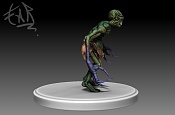 Modelando Criatura  El Zombie  Terminado-far206.jpg