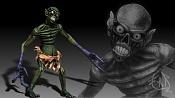 Modelando Criatura  El Zombie  Terminado-010el-zombie-far.jpg
