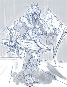Quiero ilustrar  EdiaN -guerrero.jpg
