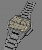 ayuda con textura malla muy fina, para un reloj-reloko.jpg