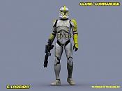 vuelve el imperio-clonecomander1.jpg