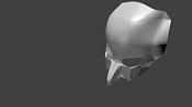 Reto para aprender Blender-avanceburns.jpg.png