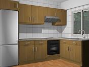 Mi cocina-cocina.jpg