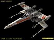 vuelve el imperio-x-wing-1.jpg