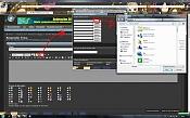 Problemas con envolventes-pantallaso.jpg