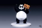 Genma Saotome  panda  Terminado-far220.jpg
