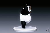 Genma Saotome  panda  Terminado-far221.jpg