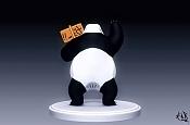 Genma Saotome  panda  Terminado-far222.jpg