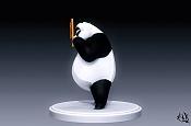 Genma Saotome  panda  Terminado-far223.jpg
