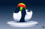 Genma Saotome  panda  Terminado-far225.jpg