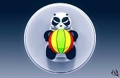 Genma Saotome  panda  Terminado-far228.jpg
