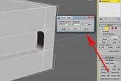 ayuda, por favor    modelado de mueble-imagen1.jpg
