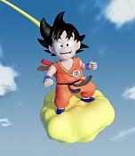 Kid Goku-kidgokuhigh.jpg