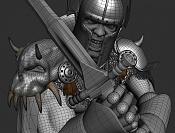 Oooootro guerrero : -update5.jpg