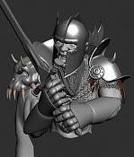 Oooootro guerrero : -update5_a.jpg